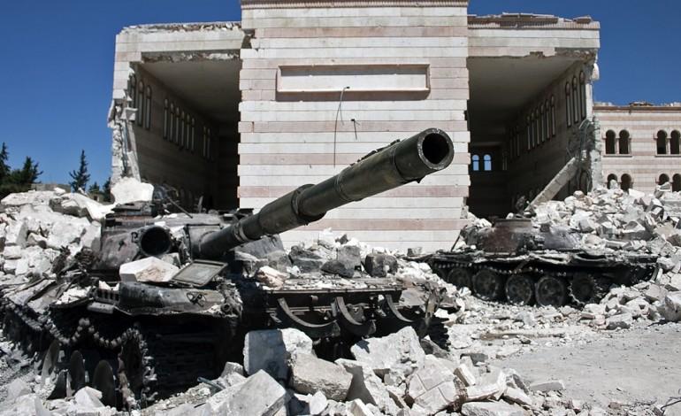 turkey-syria-war-770x470