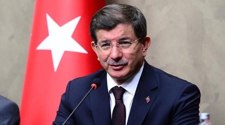 turkish-pm-