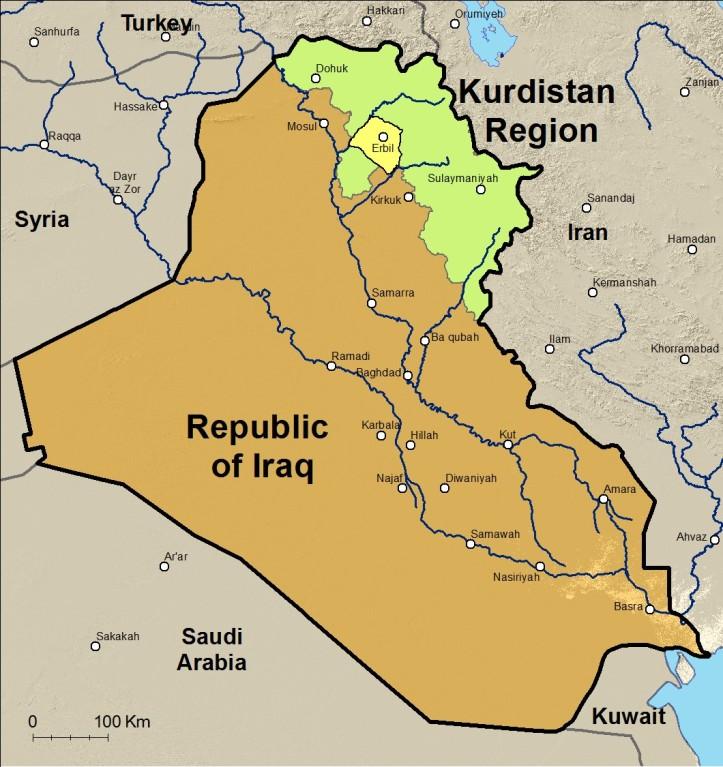 04-Kurdistan 187-ab