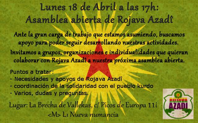 AsambleaAbierta18