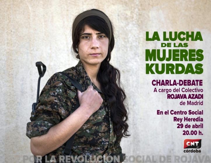 cartel charla mujeres kurdas-1 (2)