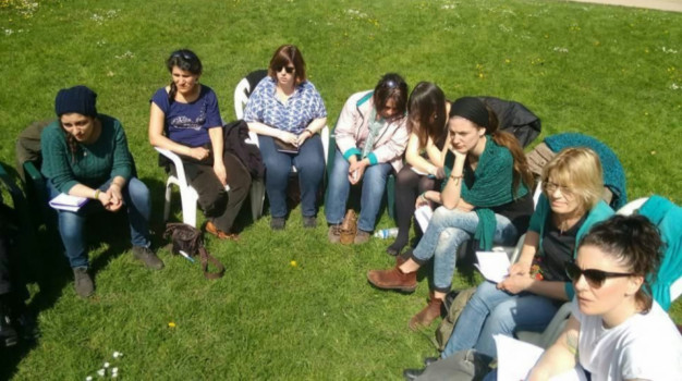 InternationalWomensSolidarityStatement_April2016