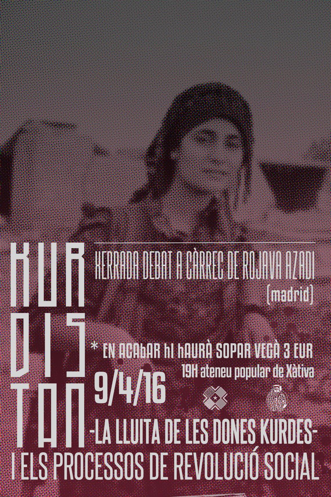 YPJ_-_Rojava
