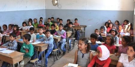 kobane-escuela-e1463495362523