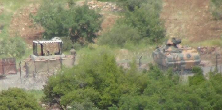 muro-turquc3ada-2-820x410