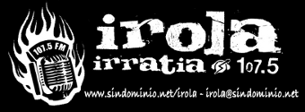 pegatairola10_web-4-191ab