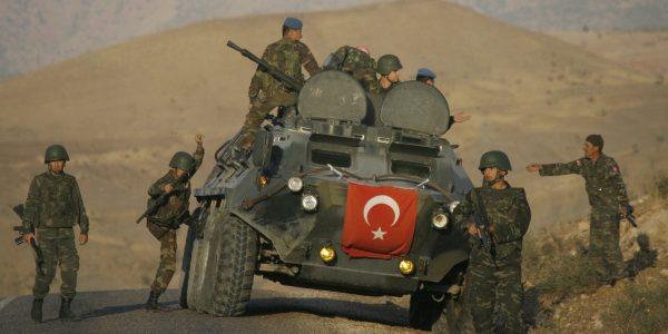 ejc3a9rcito-turco-e1465824856863