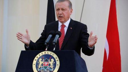 erdogan-polemica-levanta-inmunidad-diputados_ediima20160608_0031_4