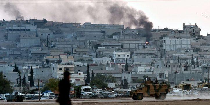kobane-ciudad-e1465215660900-820x410