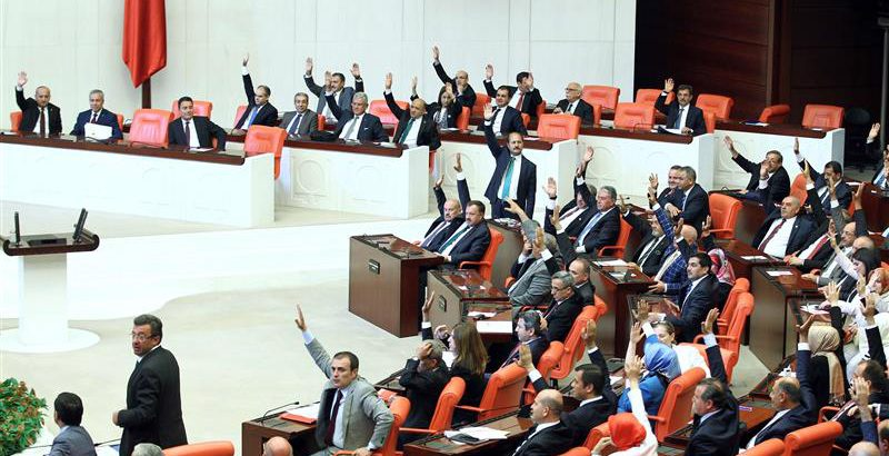 parlamento-turco-800x410