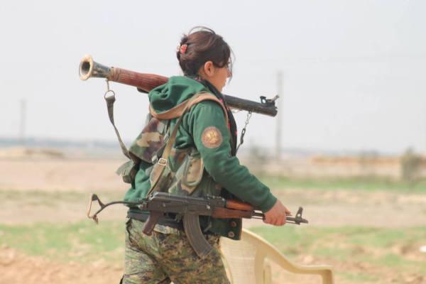 kurdistan__o