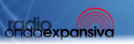 logo-radio-onda-expansiva