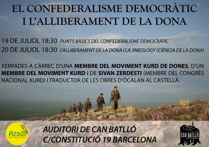 xerrades-barcelona
