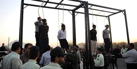 ARA-Irán-K-e1470406479125