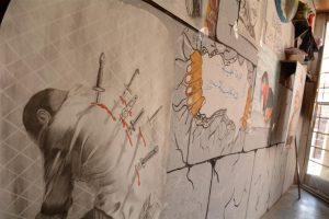 Arte-3-300x200