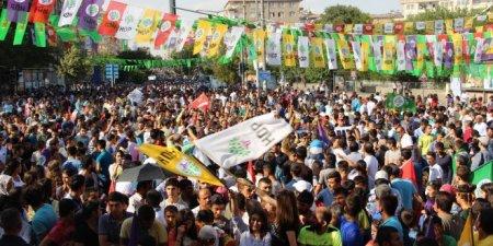 diyarbakirda-darbeye-hayir-demokrasi-hemen-simdi-mitingi-103461