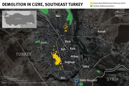 turkey0716_cizre_map-01
