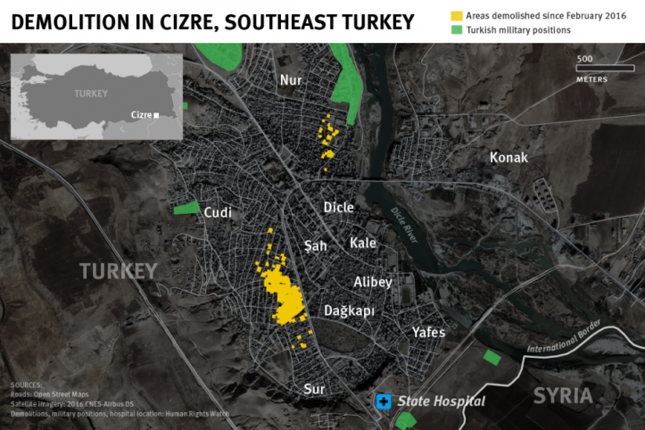 turkey0716_cizre_map-01