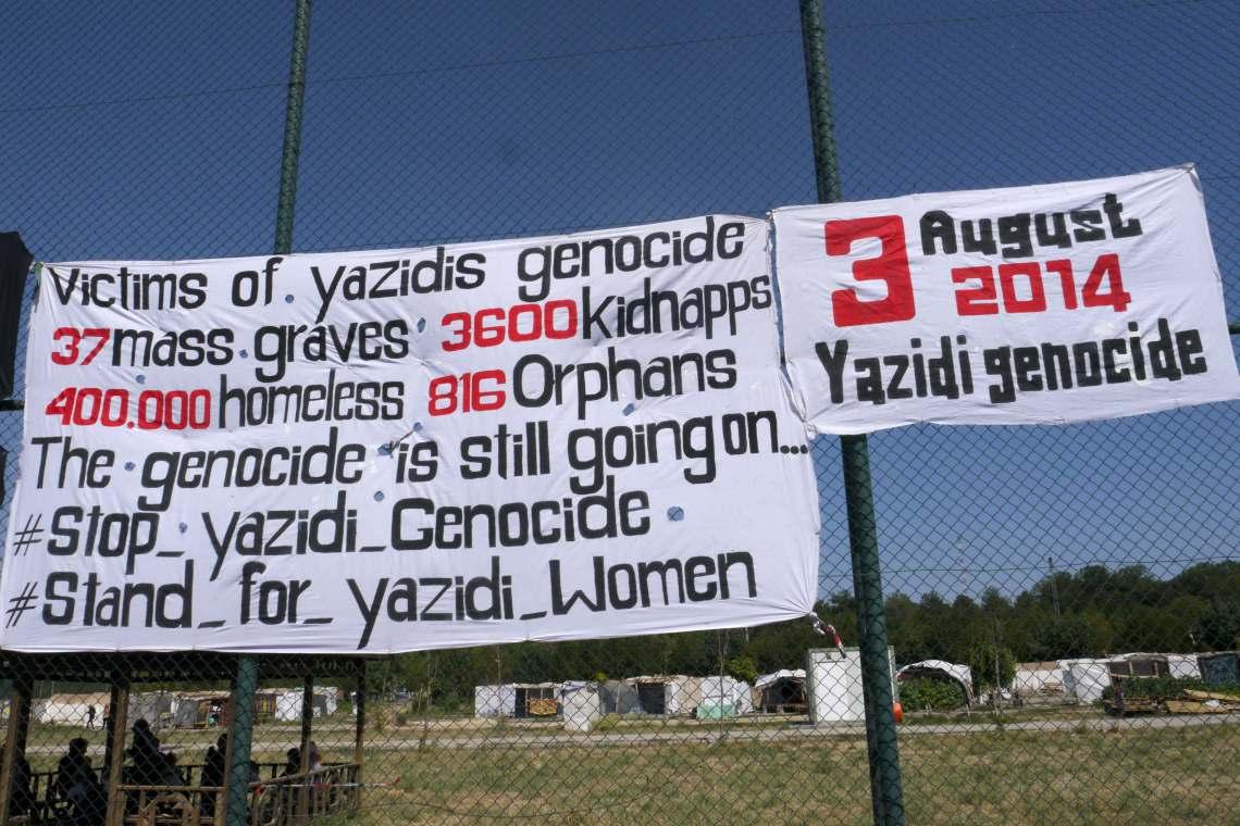 yazidis03