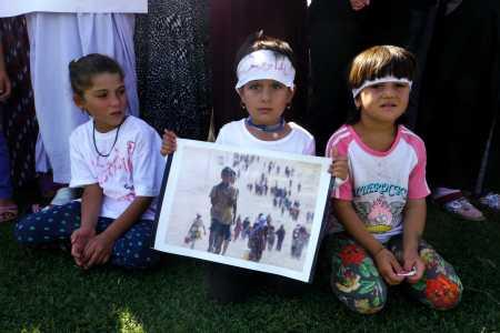 yazidis08