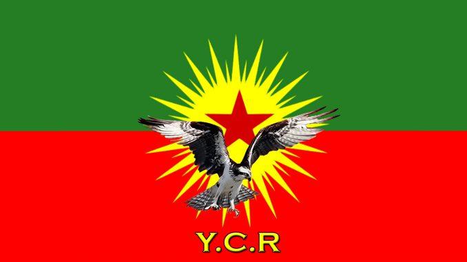 YCR-1-678x381