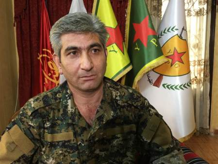 150727-redur-elil-kurdish-forces-1038a_1ff8933c075e05206b44a2703cb48481-nbcnews-ux-2880-1000