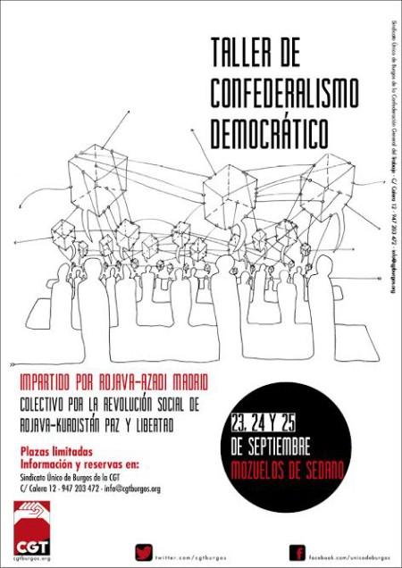 confederalismo-democrc3a1tico-450x636