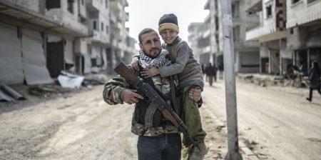 kobane-resistencia-pueblo-e1474034797586