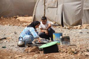 sirnak-refugiados-1-300x200