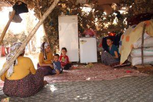 sirnak-refugiados-2-300x200