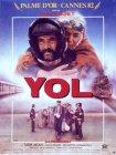 yol_1982_film