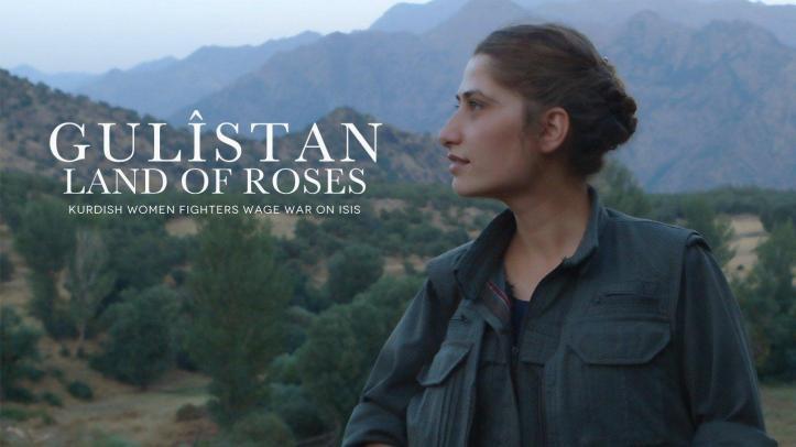 gulistan_land_of_roses-703493732-large
