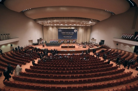 iraq-parliament-2