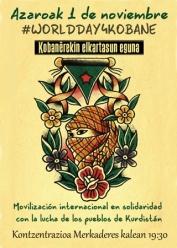 kurdoen_kartela
