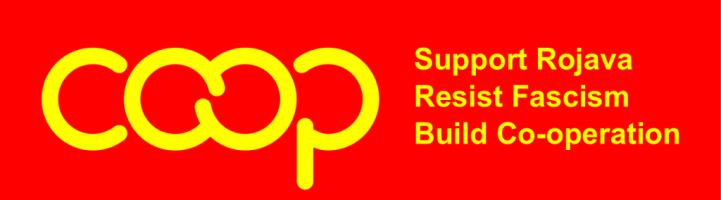 support-rojava-resist-fascism-1024x284