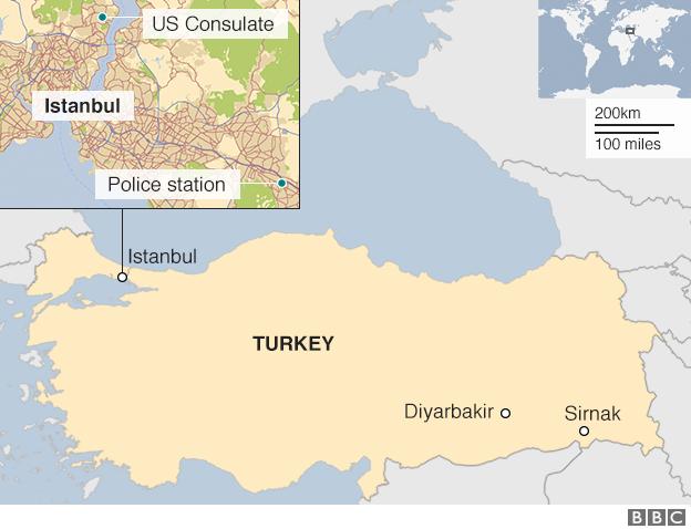 _84801394_turkey_attacks_624_nolabels