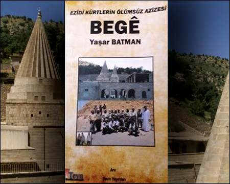 book-bege-the-immortal-saint-of-yazidi-kurds-by-yasar-batman-photo-ekurd-rudaw-reuters