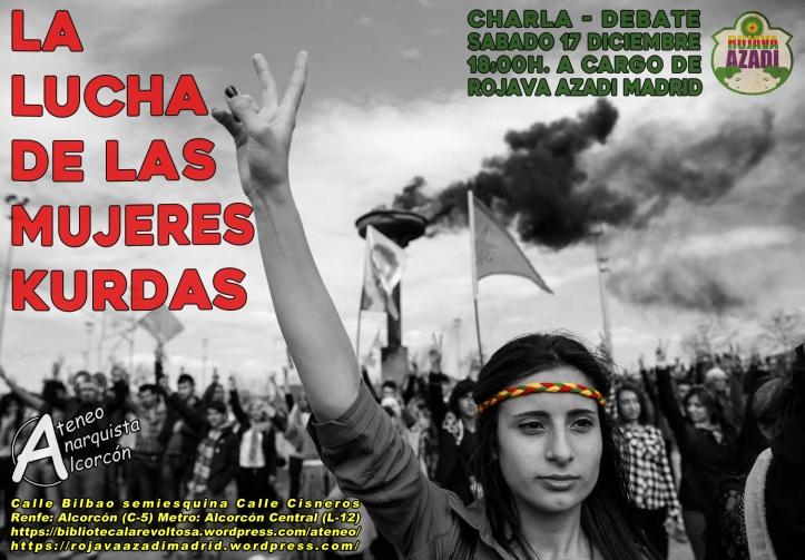 cartel-charla-demo-bn-y-color