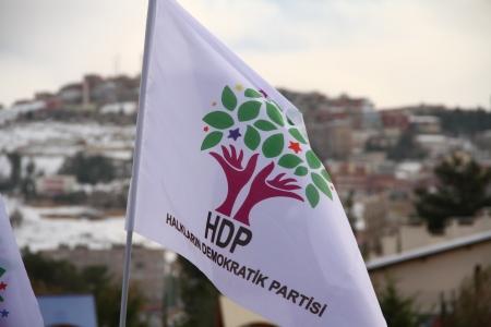 hdp-flag