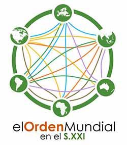 eom-logo1