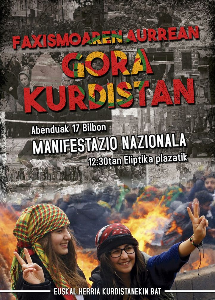 kartel-manifestacion-nacional