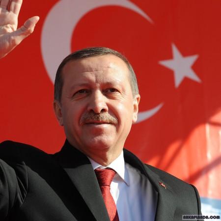 recep-tayyip-erdogan-wallpaper