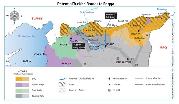 turkish-routes-raqqa-map-580x337