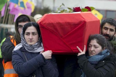 0128_eg_kurdistan.jpg
