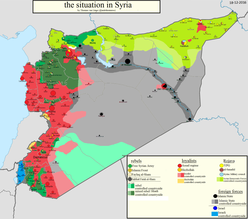 2000px-syria16.png