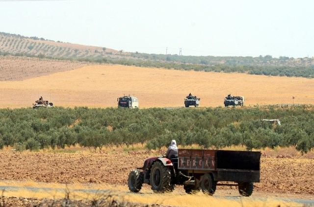 ap-turkey-syria-border-photo-afrin