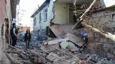 devastation-in-sur-amed-678x381