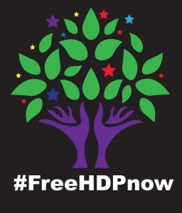 freehdpnow2-1-copy-2