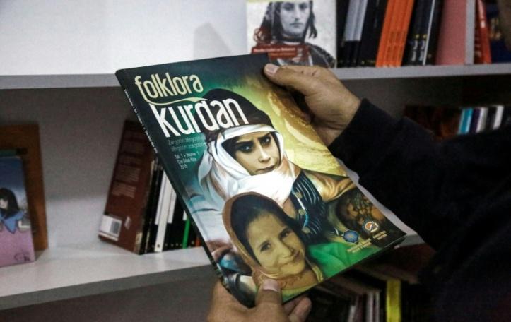 libro-kurdos-3