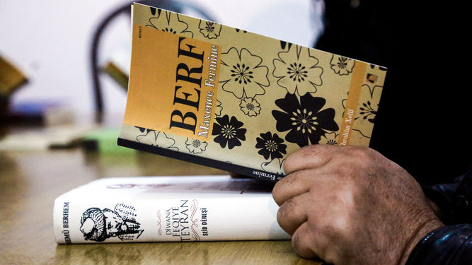 libro-kurdos